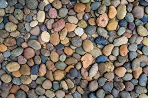 Фото Камень Много