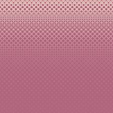 Картинка Текстура Фиолетовых Круги