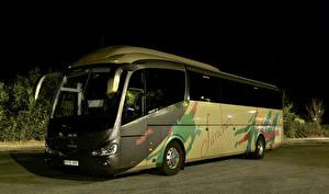 Фото Сканиа Автобус IRIZAR i6 Авто