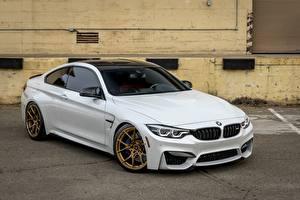 Картинки BMW Белые F83 авто
