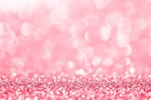 Фотография Текстура Розовый