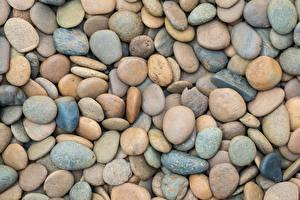 Картинки Камень Текстура