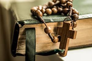Фотографии Религия Крест Книга