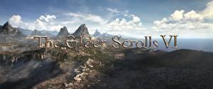 Фотографии The Elder Scrolls Горы VI