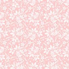 Картинки Текстура Растения
