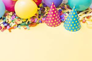 Картинка Праздники День рождения