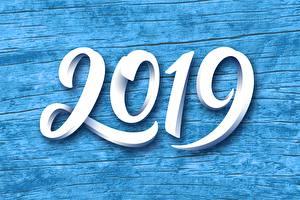 Картинка Новый год 2019