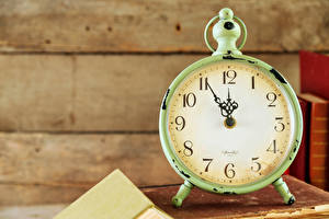 Фотографии Часы Циферблат Крупным планом