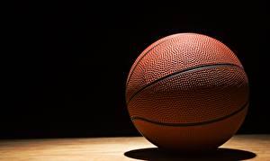 Фотография Крупным планом Баскетбол Мяч спортивная