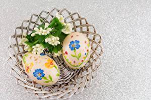 Фотографии Пасха Яйца Дизайн 2