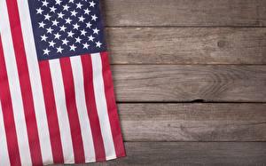 Картинки Америка Флаг Доски