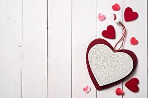 Фотографии День всех влюблённых Сердечко Доски