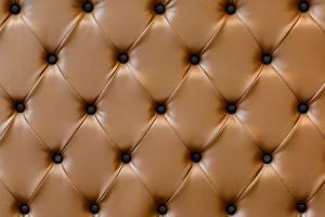 Фотография Текстура leather
