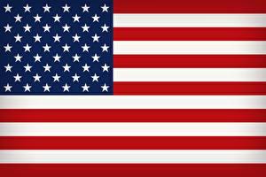 Обои Штаты Флаг