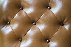 Картинка Текстура Вблизи leather luxury