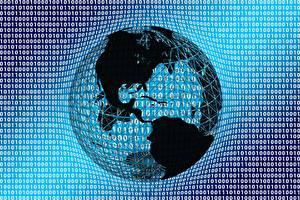 Картинки Интернет Глобусом