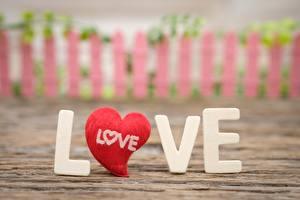 Картинка Любовь Сердце Инглийские Слова