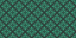 Фотография Орнамент Текстура Зеленый