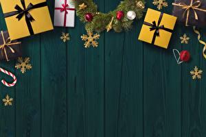 Картинка Рождество Доски Шаблон поздравительной открытки Подарок Снежинка