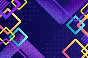 Картинки Абстракции Векторная графика Текстура 3D Графика