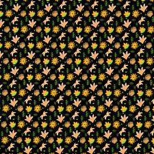 Картинки Орнамент Текстура цветок
