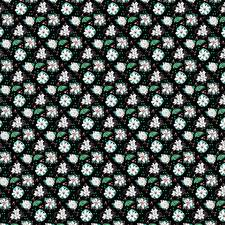 Обои для рабочего стола Орнамент Текстура цветок