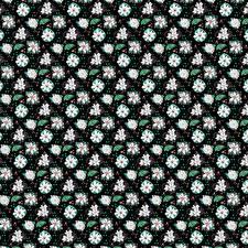 Обои Орнамент Текстура цветок