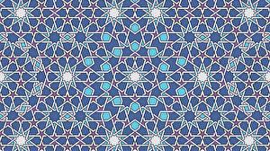 Фотографии Орнамент Текстура pattern