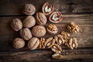 Картинки Грецкий орех Орехи