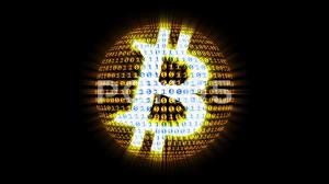 Картинка Bitcoin