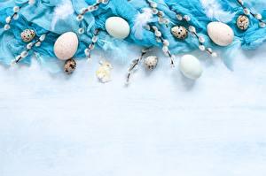 Картинки Пасха Яйца Шаблон поздравительной открытки verba