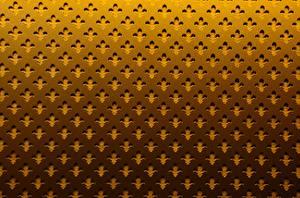 Фотографии Текстура Золотая Металл