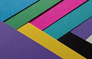 Картинки Текстура Полоски Разноцветные