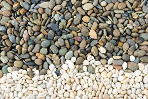Картинки Камни Текстура