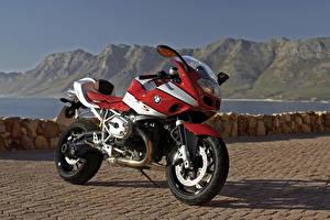 Картинки BMW - Мотоциклы 2004-06 R 1200 S Мотоциклы