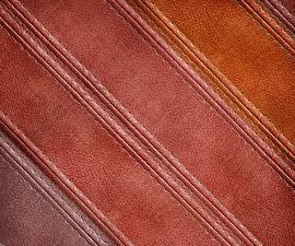 Картинка Текстура Кожа материал