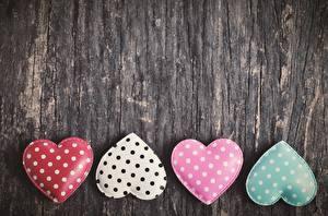 Картинка День святого Валентина Шаблон поздравительной открытки Серце
