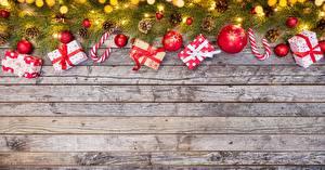 Картинки Рождество Подарок Доски Шаблон поздравительной открытки