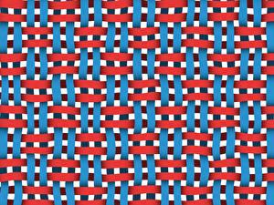 Обои для рабочего стола Текстура Полосатый Разноцветные